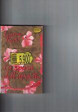SPOSA DELL'APACHE di JOANNE REDD edito da Sperling & Kupfer