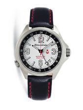 Vostok Komandirskie K-34 470767 Auto Self-Winding Russian Mens Wrist Watch New