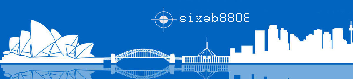sixeb8808