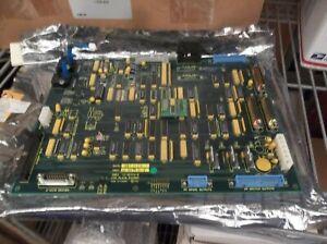 Kodak Creo Platesetter CTP Plate Picker 17-3074A-B, 10-3074C-F Canada