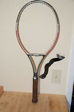 Donnay Pro 50 Graphite Tennis Racket Oversize OS L3 4 3/8