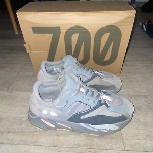Adidas Yeezy Boost 700 Inertia Eu 41 1/3 US8
