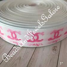 Camo 7//8 de cinta de Grogrén arcos del pelo Llaveros Envío Gratis