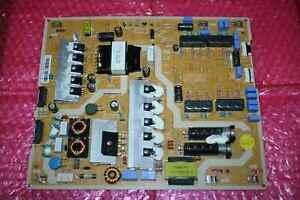 SAMSUNG - BN44-00899A, BN44-00899B, QE55Q7FAMTXXU, PSU, POWER PCB, BN4400899A, B