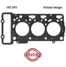 FOR SMART GASKET CYLINDER HEAD FORTWO CABRIO 450 M 160 910 CABRIO 450 ELRING
