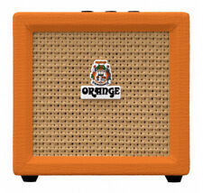 ORANGE Crush Mini Combo 3Watt/4Zoll