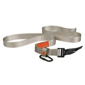 Robinson Outdoors Tree Spider Tree Strap TSTS Fall Protection Safety
