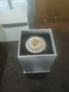 Porsche Design Drivers Selection - wine stopper. 30 never opened.