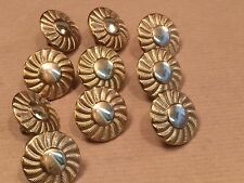 Boutons Hussards
