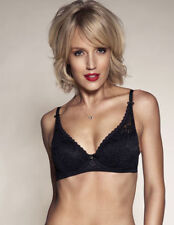 Berlei Lace Bras for Women