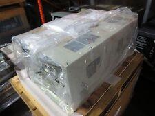YASKAWA CIMR-LU2A0346AAA / L1000 AC DRIVE - 200V, 3PHASE, 346A - ELEVATOR DRIVE