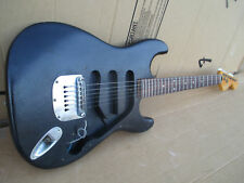 70's BAVARIA by FRAMUS STRATO - SUPER LIGHT - made in GERMANY