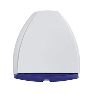 Honeywell 8EP420 Intruder Alarm Bell Box Polycarbonate Reson8 ADE