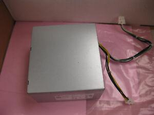 Dell Optiplex 3020 7020 9020 T1700 290W MT Power Supply RVTHD NFX6T  7VK4S 776VT