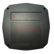 125KHZ EM RFID Long Range Proximity Reader For Car Park & Access Control System