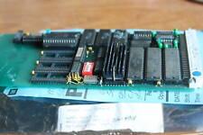 Atlas Copco 4240 0143 11 compact Macs Ecpu3Sb Card