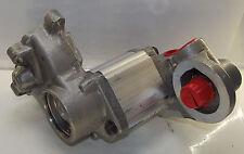 Ford Hydraulikpumpe Fordson Super Dexta 2000 3000 4000