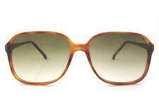 occhiale da sole  Personal vintage uomo M02  colore tartarugato marrone