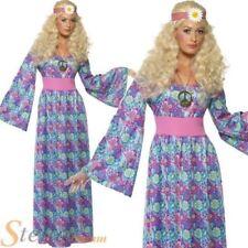 Déguisements costumes Smiffys pour femme Années 1960
