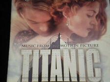 CD musicali a colonne sonore Anni'90