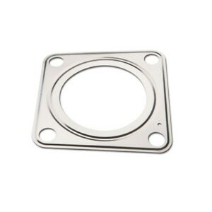 New Holland 0.4mm Thick Gasket Part # SBA314990150 for Skid Steers & Tractors
