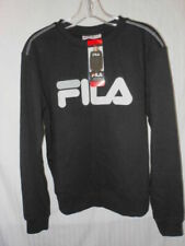 Fila Sky Way//Rio Red-Navy Nikita Crew Neck