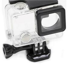 Durable Diving Waterproof Camera Protector Cover Case Housing For GoPro Hero 4