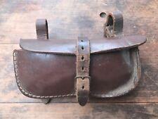 Vintage Puncture Repair Kit