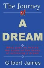 """The Journey of A Dream : What Goes on Backstage of the Arena of """"Achieving A..."""