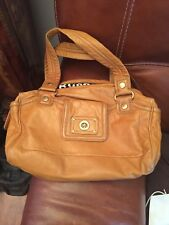 sac à main cuir Marc by Marc Jacob