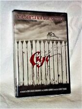 Cujo (DVD, 2012, 30th Anniversary) Dee Wallace Danny Pintauro Ed Lauter horror N