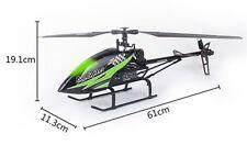 Rc Hubschrauber FX067c  FBL 4CH, 2.4GHZ, VS MJX F45 Helikopter
