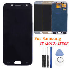 Per Samsung Galaxy J5 2017 J530 J530F Schermo LCD Display Touch Screen Digitizer