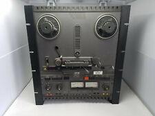 Otari MX-5050 BII-2 Reel-to-Reel Professional Audio Player Recorder