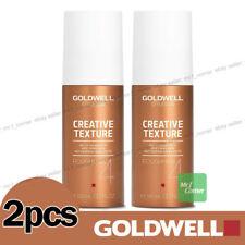 Goldwell Creative Texture Roughman stylesign Matte Cream Paste 100ml  2pcs