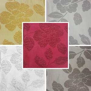Muebles de tela gran bufanda cubrecama sofá mesa en relieve de flores sarani