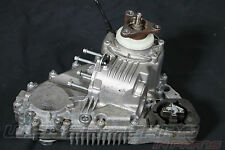 BMW X6 E71 X5 E70 4.8i Differential Verteilergetriebe ATC 700 gearbox 7574777