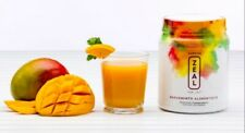 ZURVITA - Zeal for Life - MANGO!!! CLASSIC 14 oz CANISTER, EXP: 06/2021