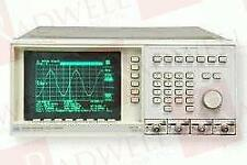KEYSIGHT TECHNOLOGIES 54100D / 54100D (USED TESTED CLEANED)