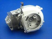 Kleine Öldichtung 22mm für Motor Brast 2in1 Motorsense Freischneider