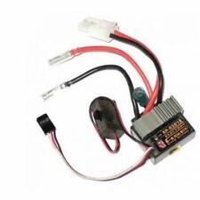 HSP 320A 03018 Two Way ESC Brush T658 For RC Car RC Boat