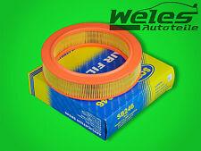 L246 Luftfilter RENAULT SUPER 5 RAPID R19 1,4 R11 R9