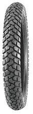 Bridgestone Trail Wing TW39 Tire  Front - 90/100-19 142689*
