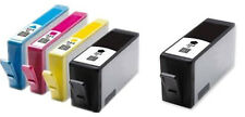 5 364 XL INK CARTRIDGE For HP PHOTOSMART  B110  B210 C309 5510 5515 6510 3070a