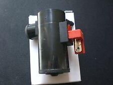 NEUE Scheiben-Waschwasser-Pumpe Honda Accord 8 Wischwasser-Pumpe Wischerpumpe