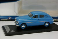 Solido 1/43 - Ford Abeille 1954