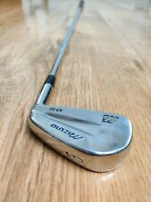 Mizuno MP32 Forged 3 Iron S300