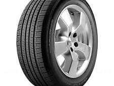 ~4 New 215/70R15  Nexen Npriz AH5 2157015 215 70 15 R15 Tires