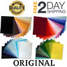 Thin Mulberry Paper 40 Sheets Design Craft Hand Made Art Tissue Japanese Origami