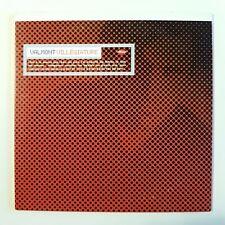 VALMONT : VILLEGIATURE ♦ CD Single Promo ♦